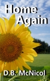 """Home Again"" A small town romance"